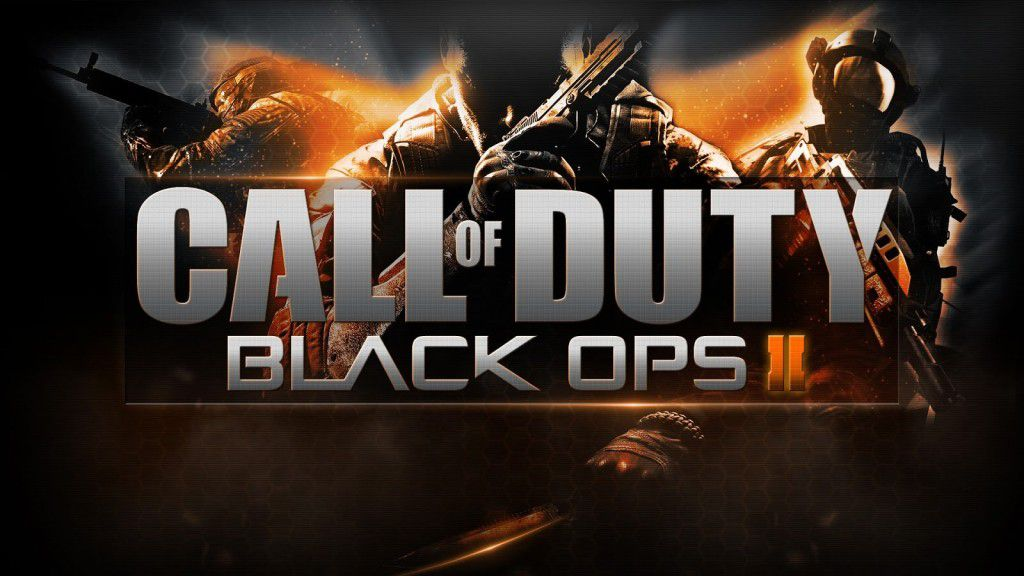 Call Of Duty Black Ops 2 Snake Glitch