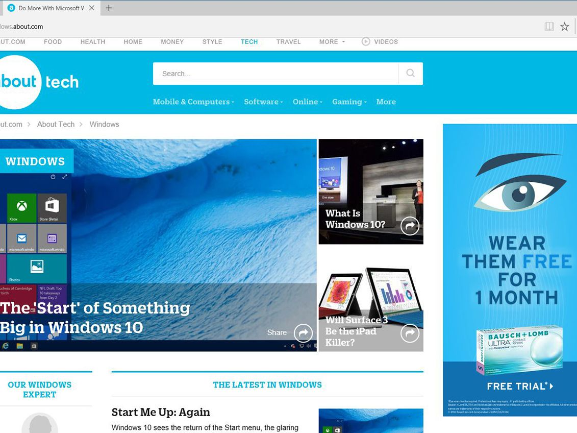 Kf8 Descargar Using Web Note In Microsoft Edge