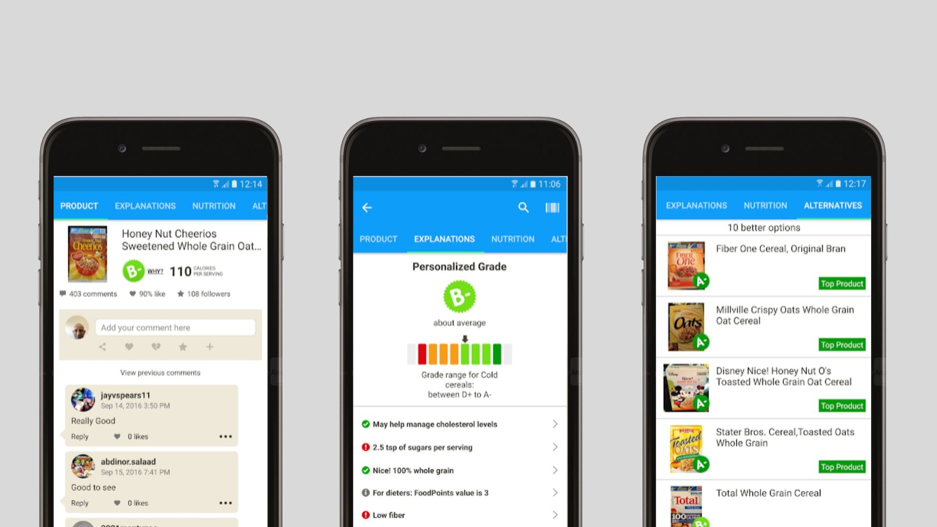 The 15 Best Weight Loss Apps Of 2020