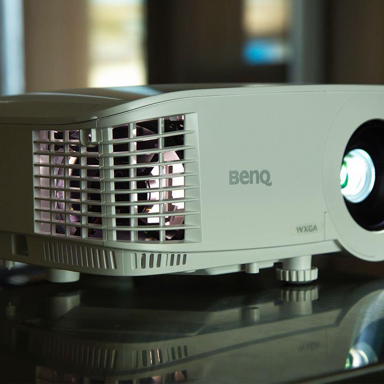 BenQ MW612 Business Projector