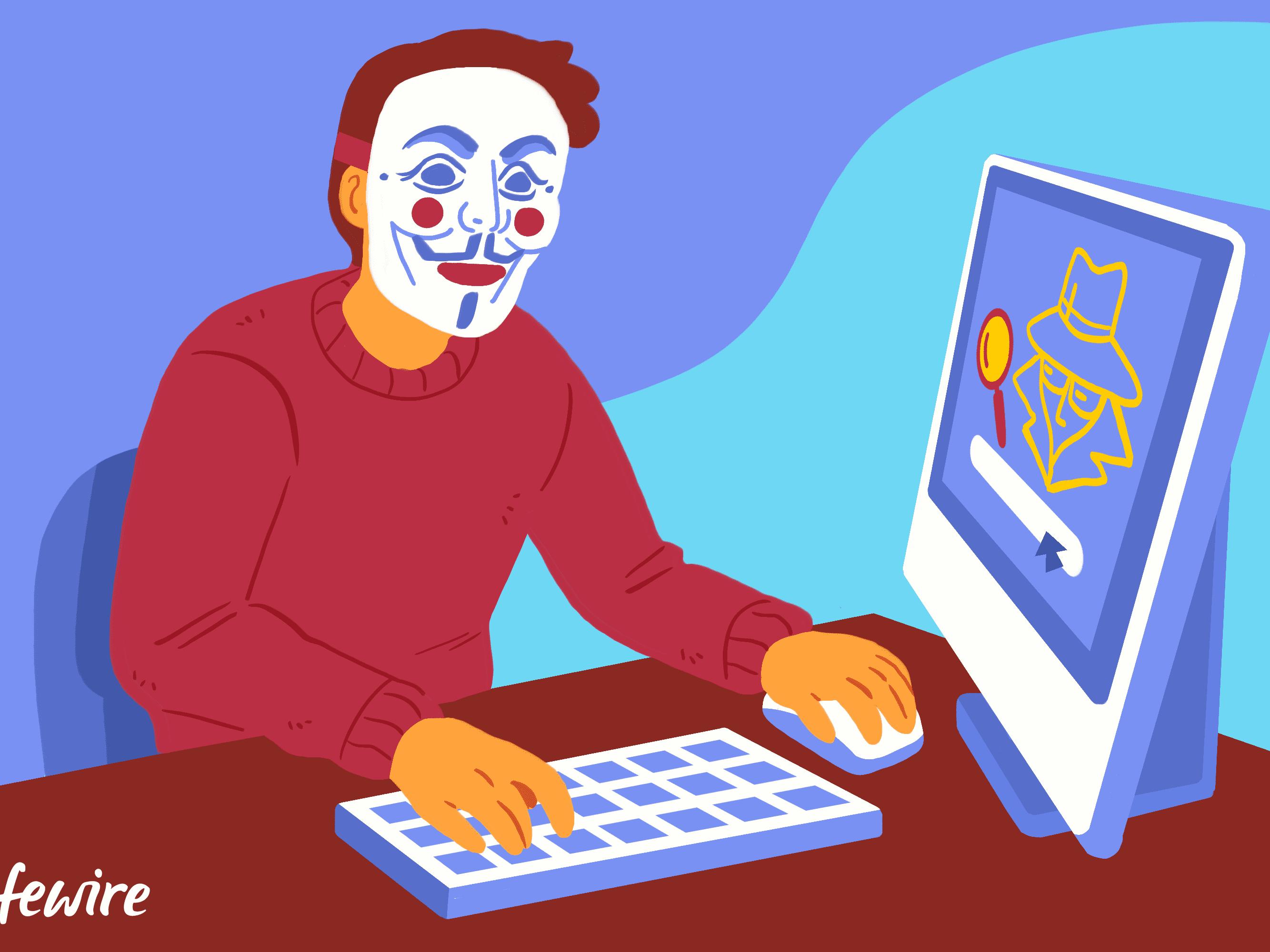 Anonymous Proxy Pro 8.05 [Multilenguaje] [Tres Servidores] Free-anonymous-web-proxy-servers-818058-Final-5beb4ba7c9e77c005164ea0e