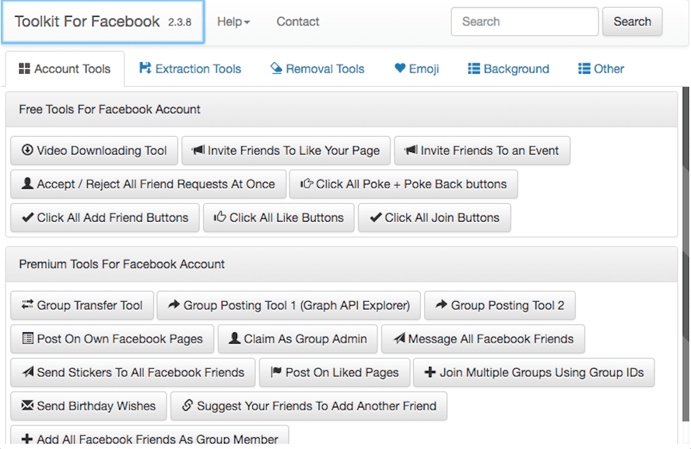 8 Easy Ways to Use Facebook More Productively