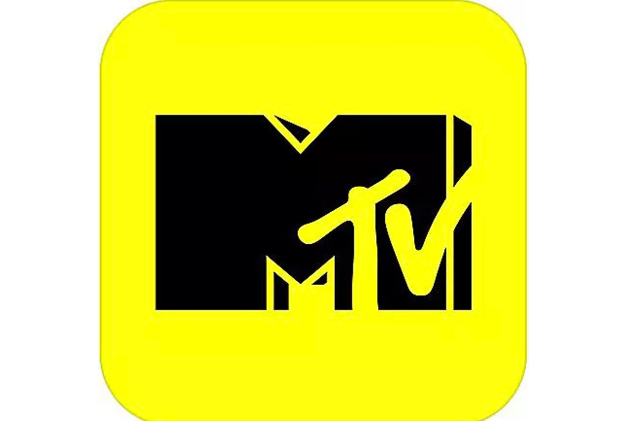 MTV app icon