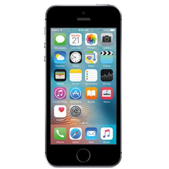 Iphone Se Sound Quality