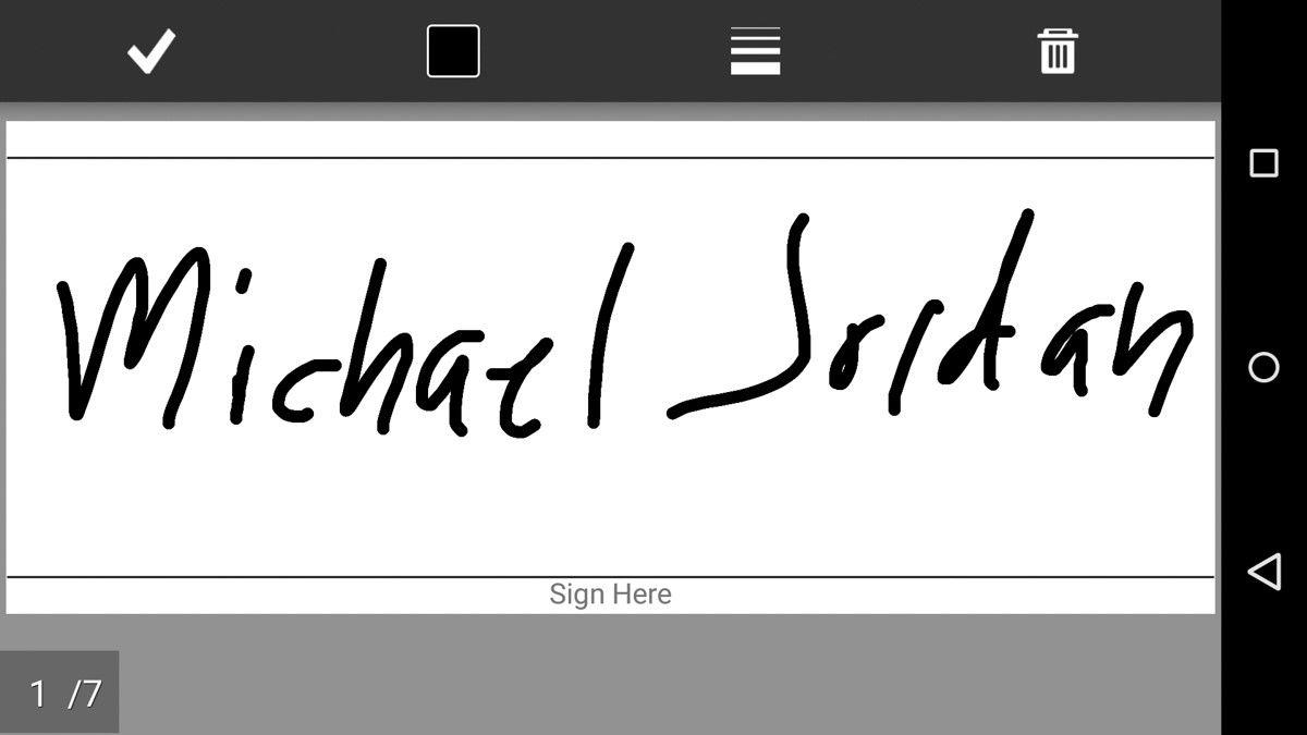 signature screenshot