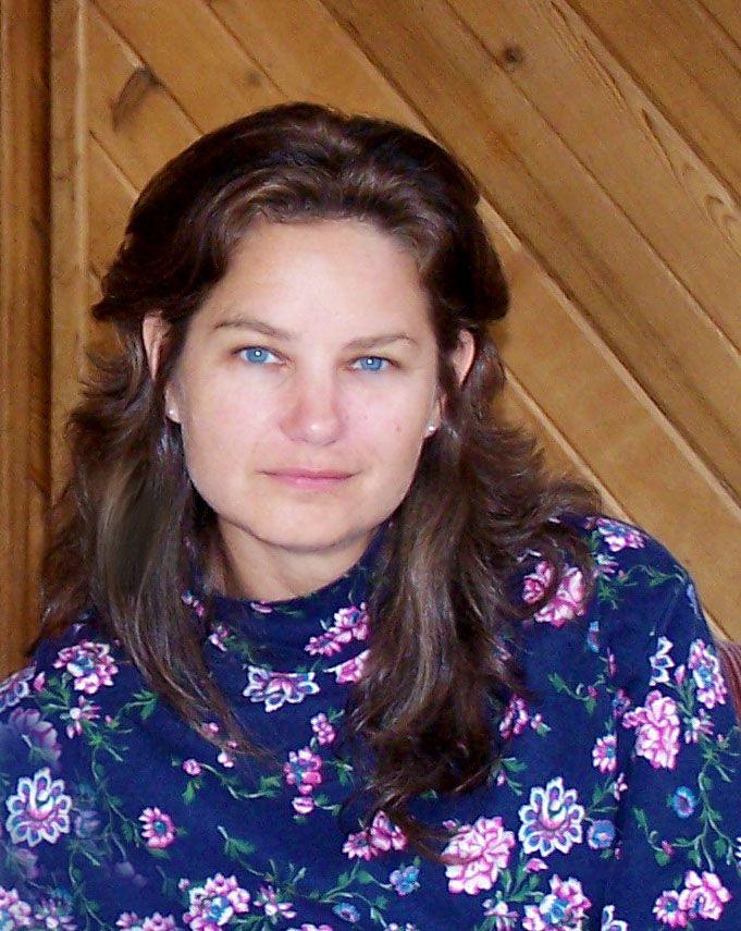 Profile picture of Coletta Teske