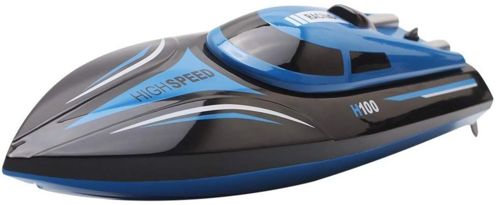 The 8 Best Remote Control Boats Of 2020
