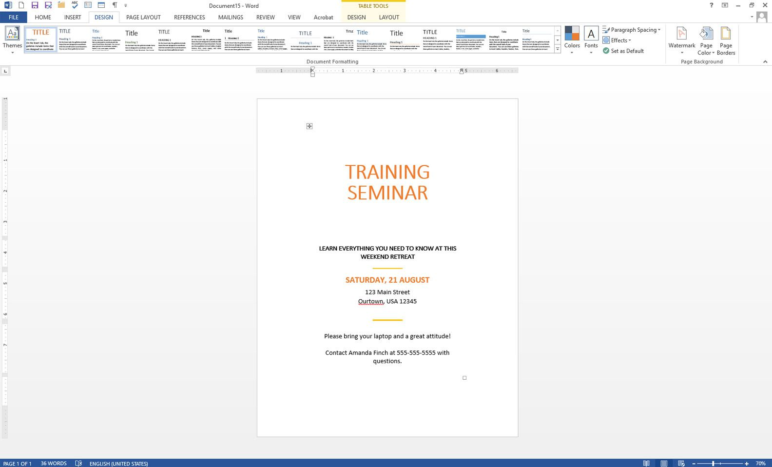 ms word apk for laptop