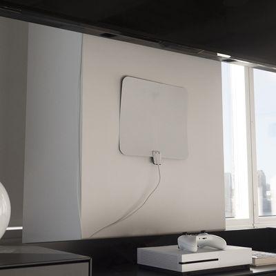 Winegard FL5500A FlatWave Antenna