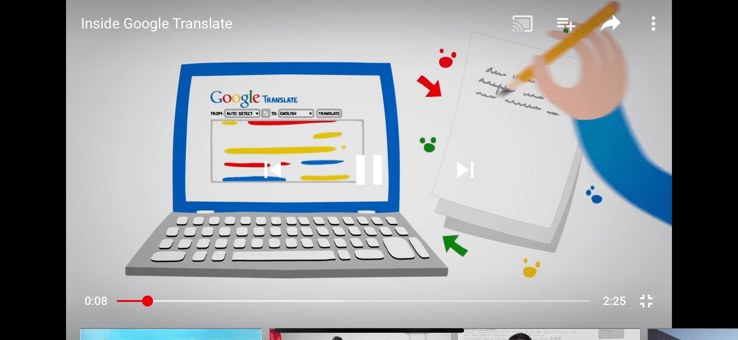 9 Google Chromecast Hacks to Make Life Easier