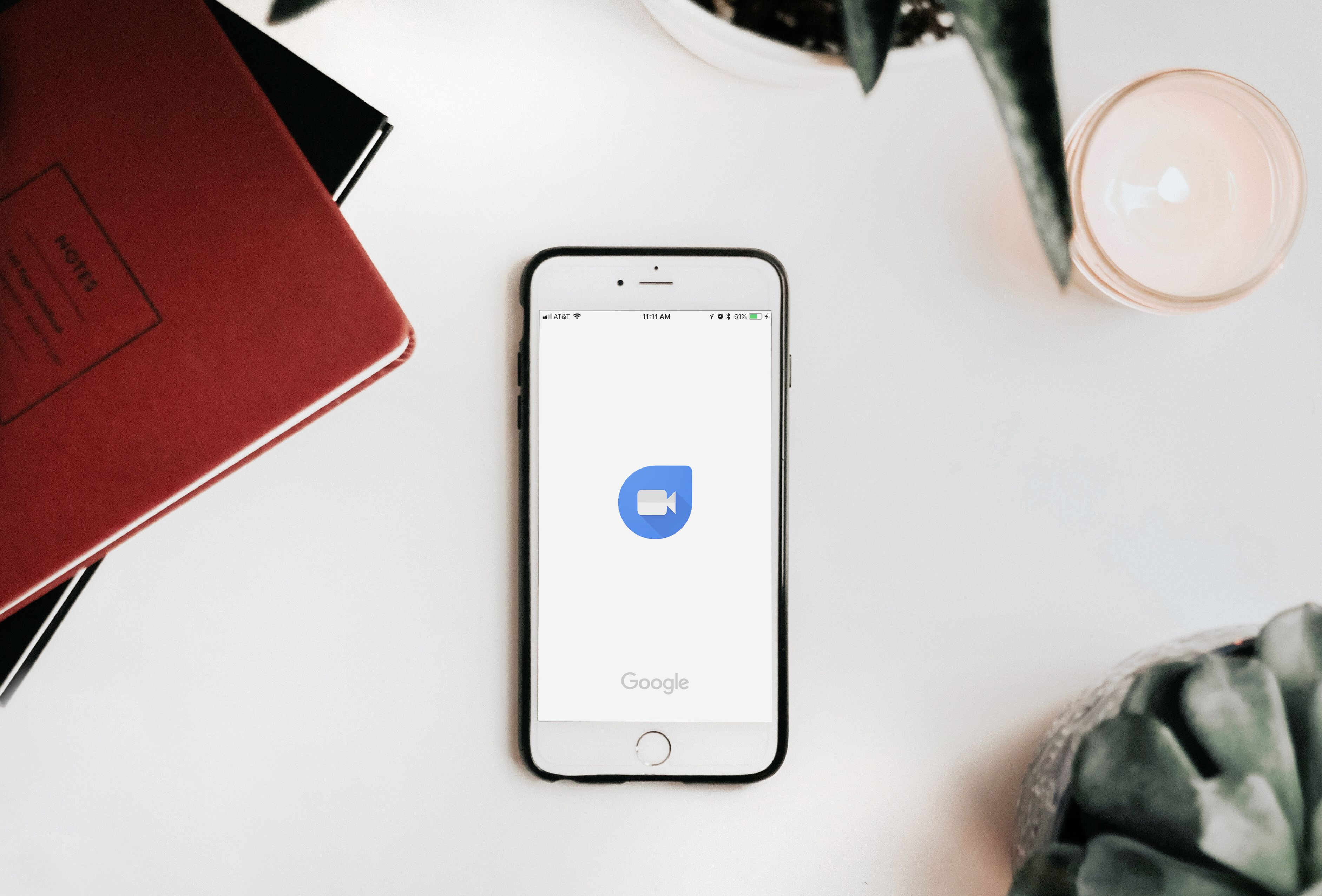 What Makes The Google Duo Video Calling App Different