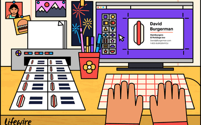 15 Free PowerPoint Game Templates for the Classroom