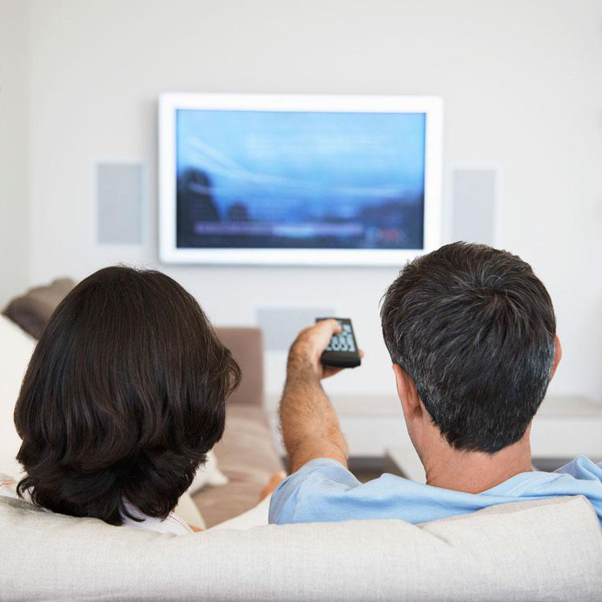 The Differences Between Digital and Analog TV