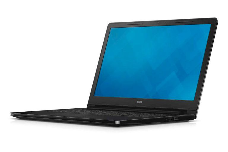 Inspiron 15 3000 (3551) Budget Laptop