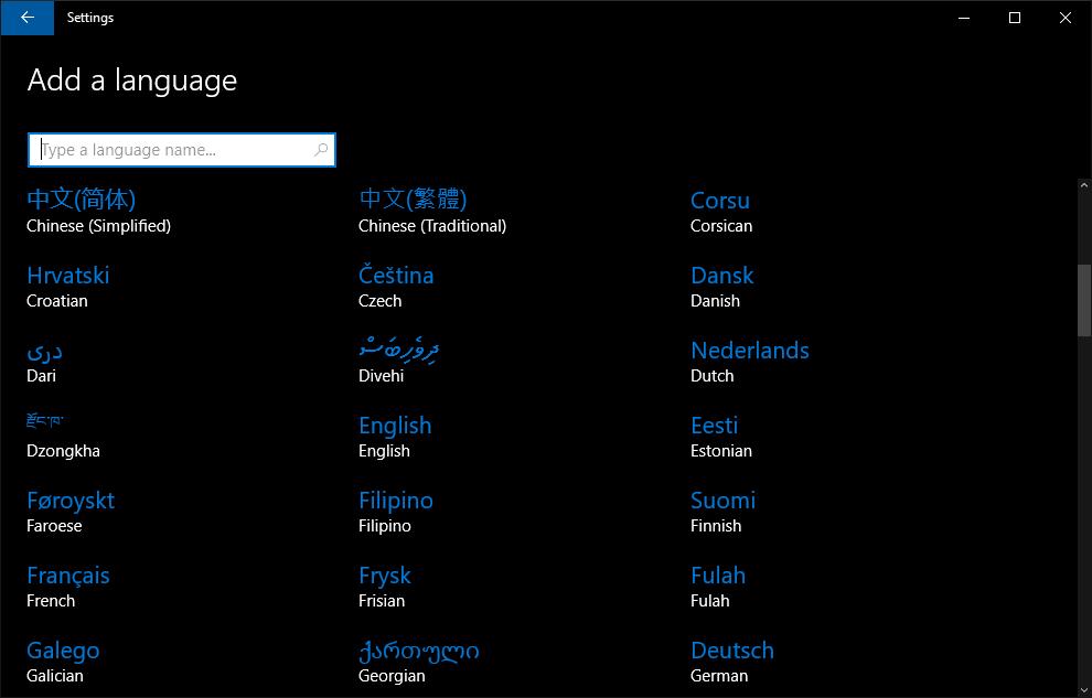 Make Your Windows Taskbar Better