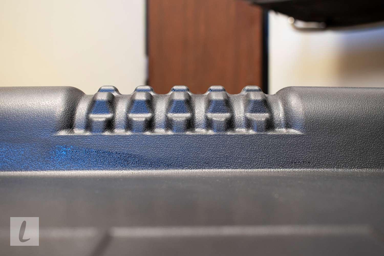 CubeFit TerraMat Standing Desk Mat