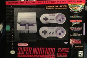 Nintendo Gaming Tips & Strategies - Lifewire