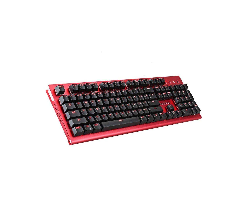 ETRobot Mechanical Gaming Keyboard