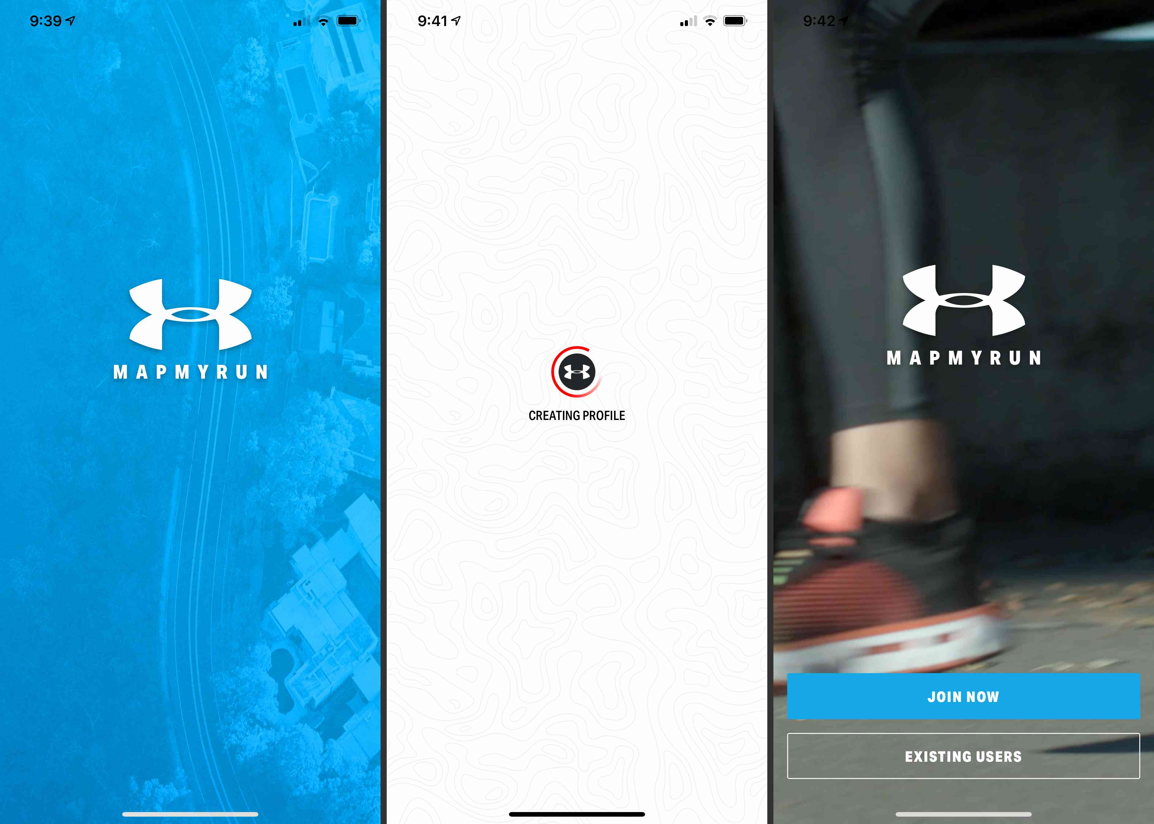 The 11 Best Running Apps for iPhone in 2019