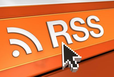 top 6 free online rss readers