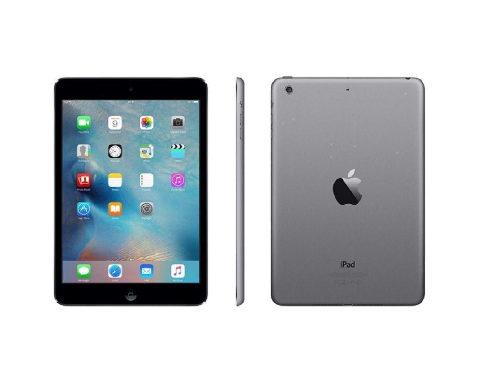 Apple iPad Mini 1st Generation