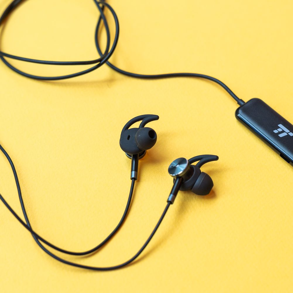 The 11 Best Earbuds of 2019