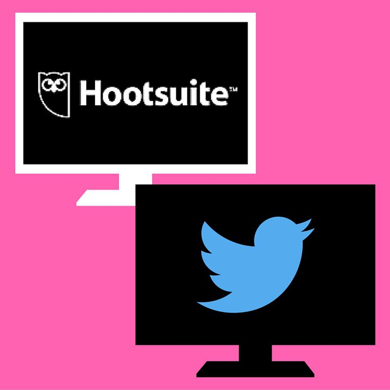 TweetDeck vs  HootSuite: Which Is Better?