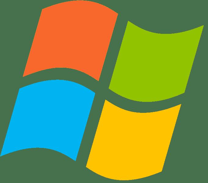 Free Windows Password Recovery Tools