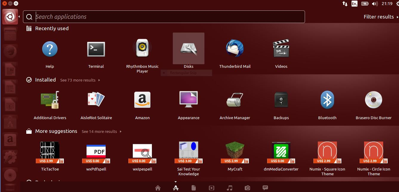 38 Things to Do After Installing Ubuntu