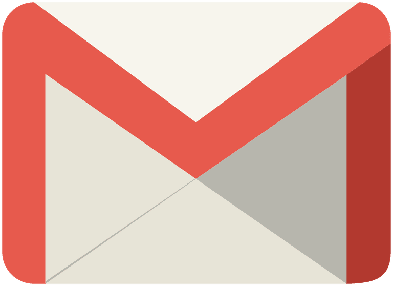 Gmail how to find all mail exchanged with a contact gmail logo stopboris Gallery