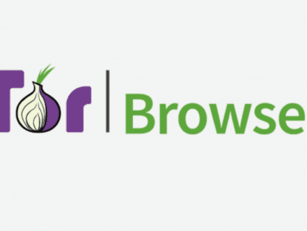 How to Use the Tor Browser for Android
