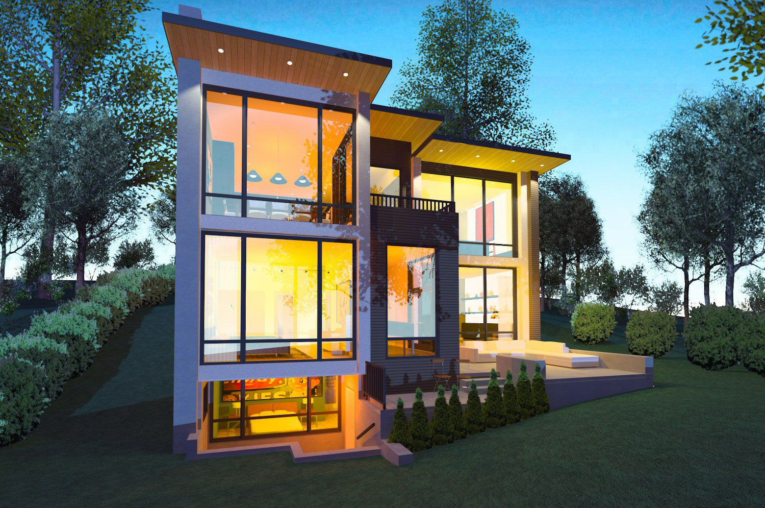 The Best Home Design Software Programs for DIY Architects ...
