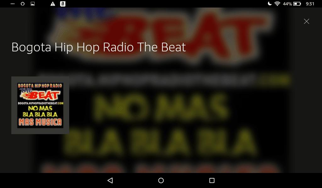 The 5 Best Alexa Radio Stations of 2019