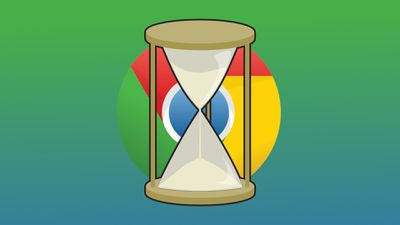 Google Chrome Not Responding Fix