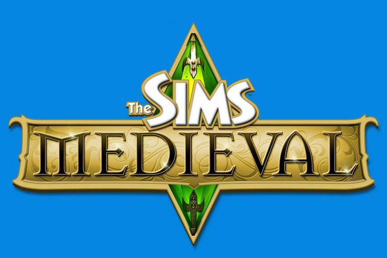 no product code for sims 3