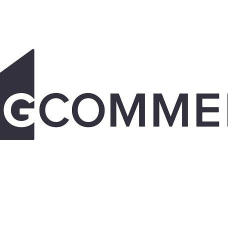 The 9 Best E-Commerce Platforms of 2019