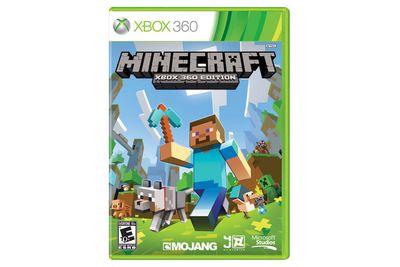 Minecraft Xbox 56aa df78cf772aebf61