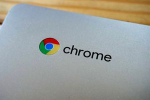 How to Scan on Chromebook