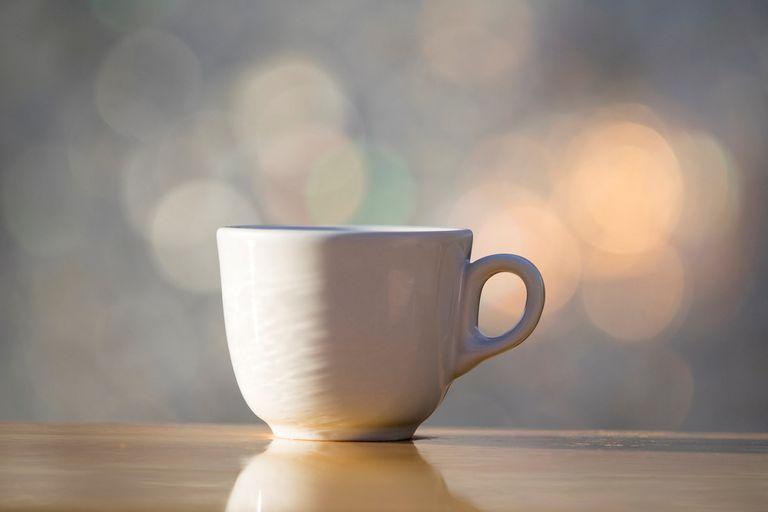 CoffeeCup Free HTML Editor Profile