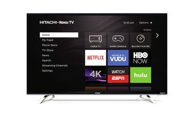 Artcast – Art Displayed On Your TV