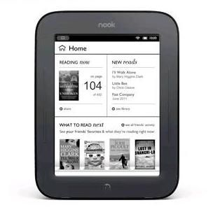 E-Readers: Is It Worth Buying Used?