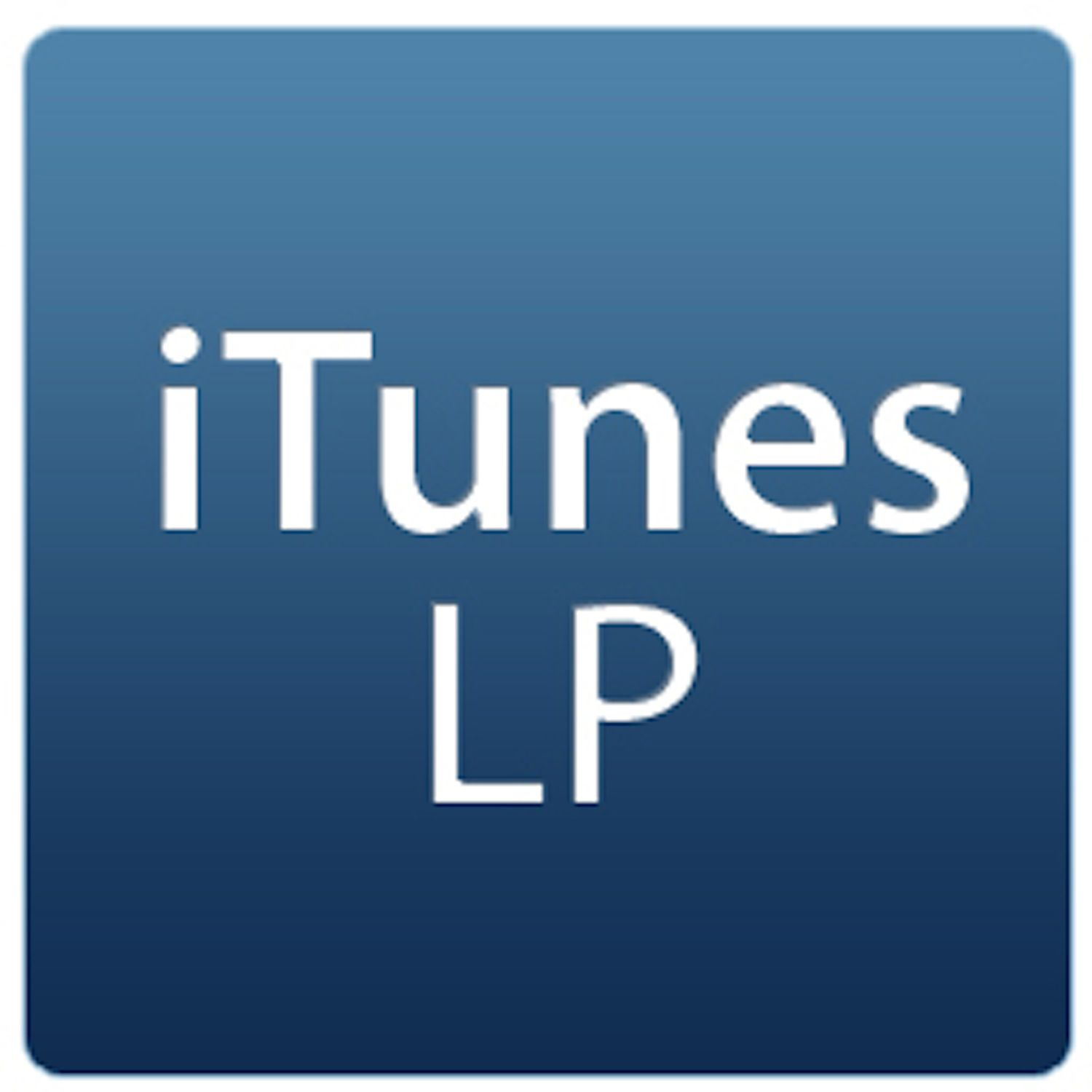 What Is ITunes LP? Explore The Meaning