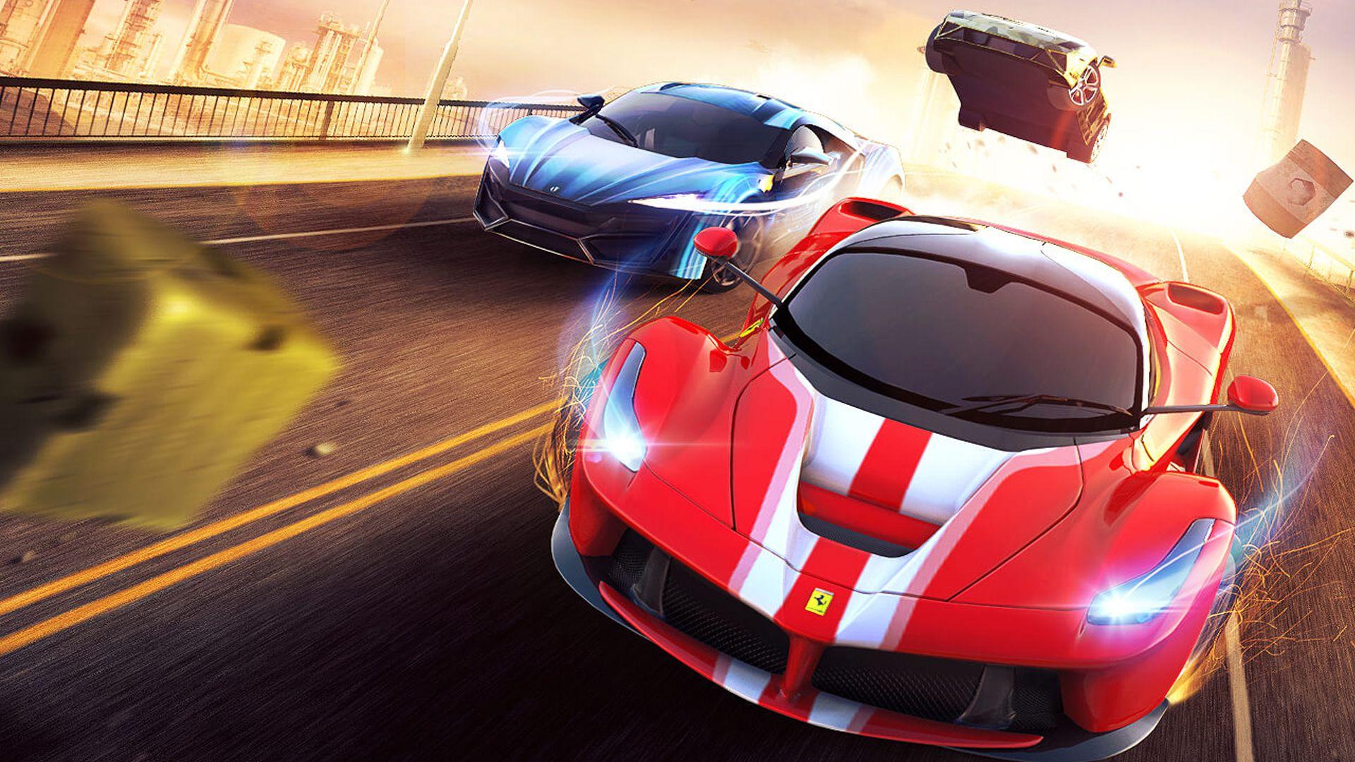 free download car racing games for pc windows 7 32bit