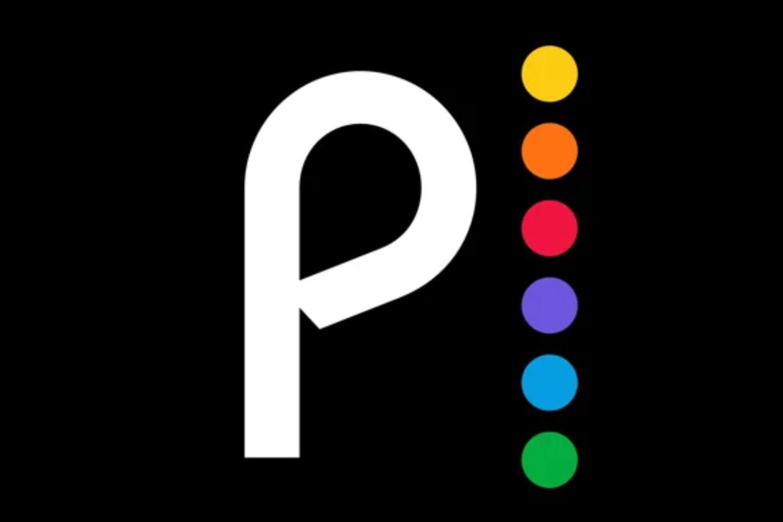 Peacock TV Apple TV app