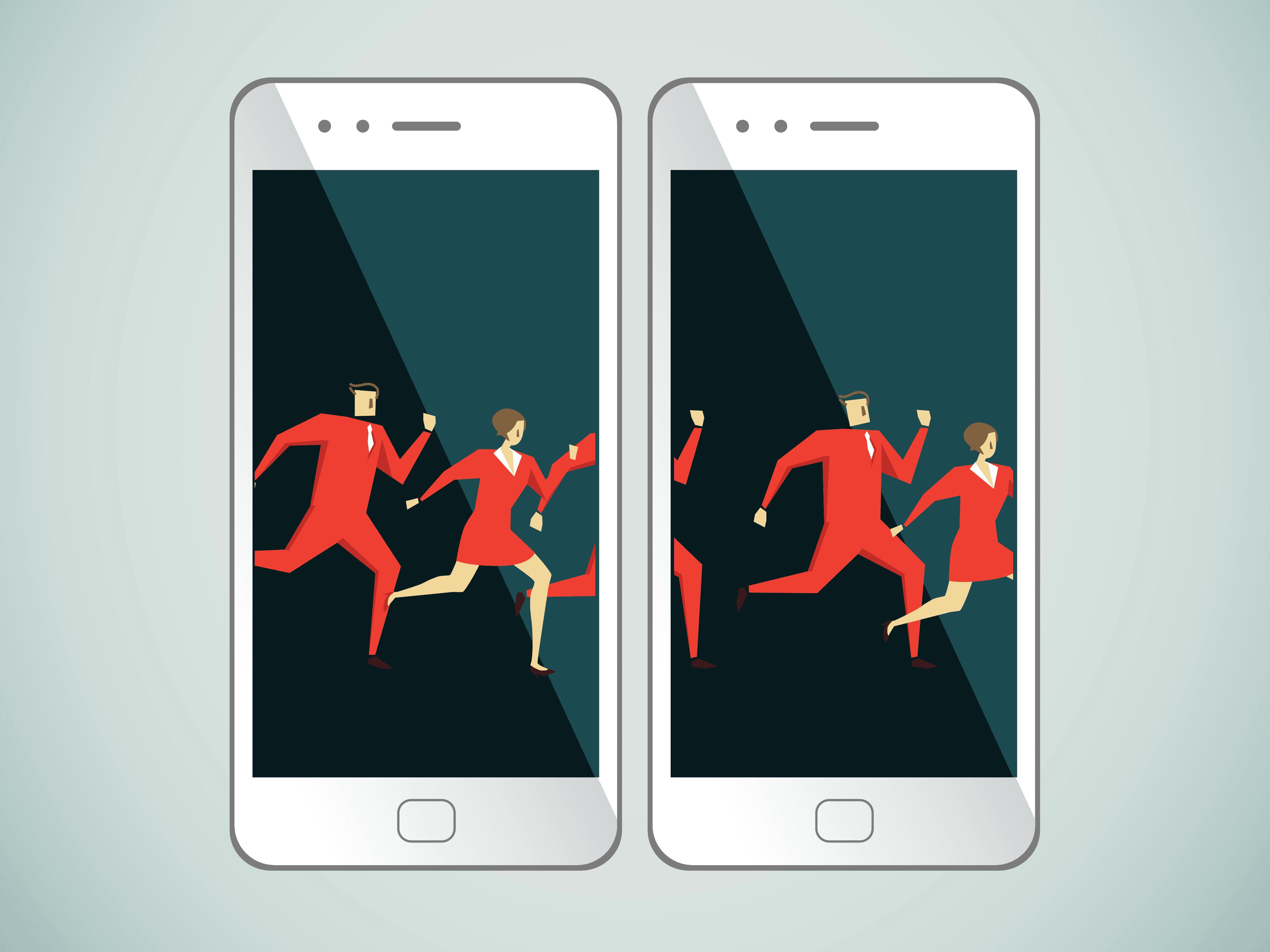 app para converter video iphone