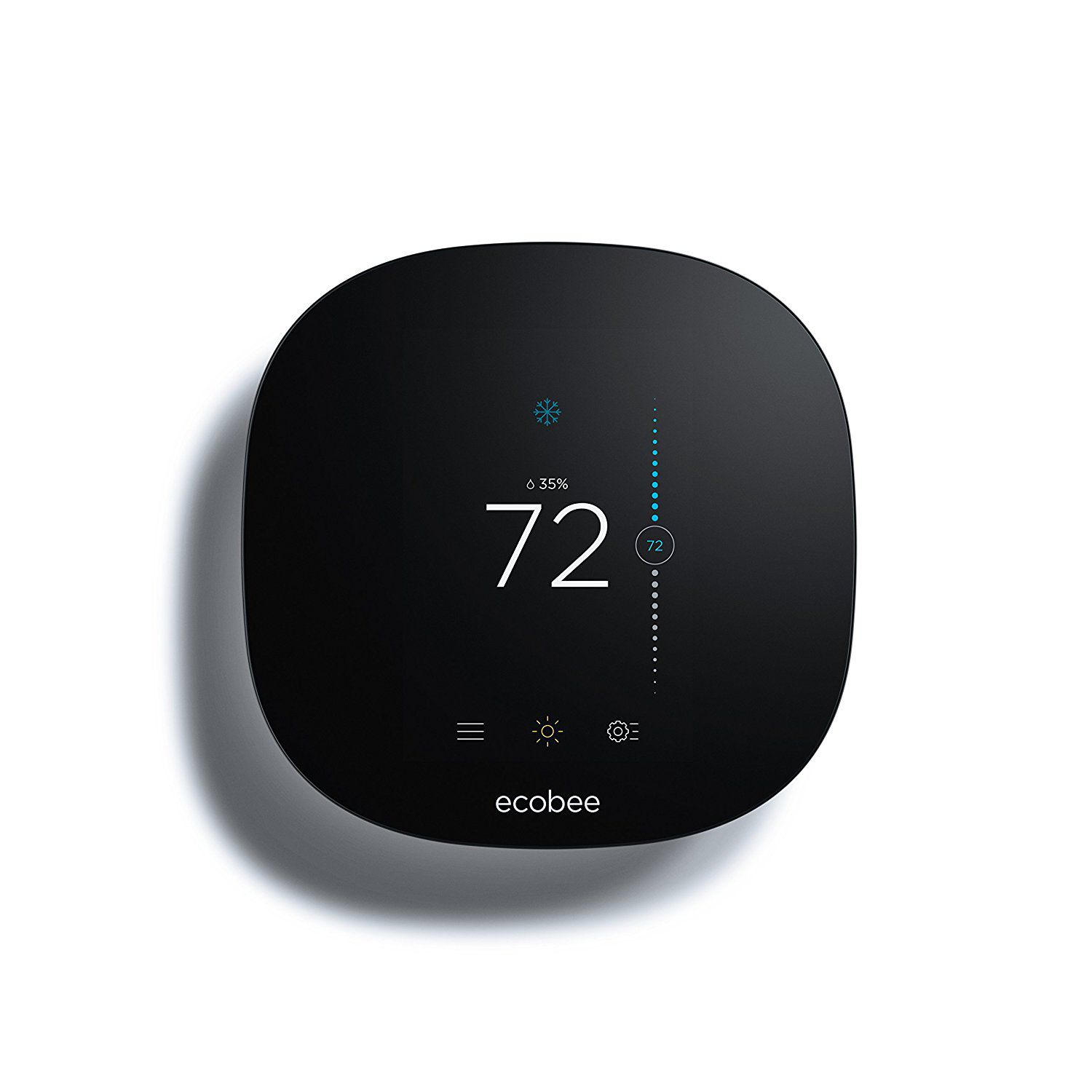 The 15 Best Smart Home Products To Buy In 2019 Jack Wiring