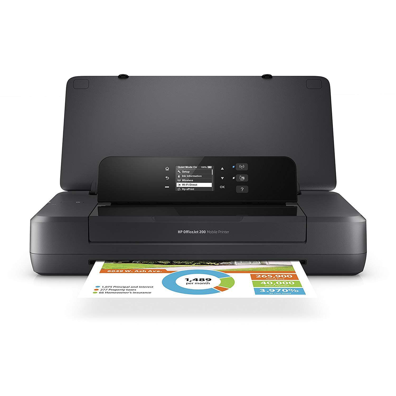 The 9 Best HP Printers of 2019