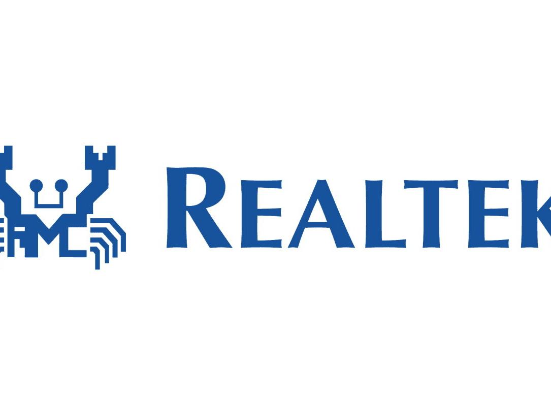 Realtek HD Audio Drivers R2 82 (July 26, 2017)