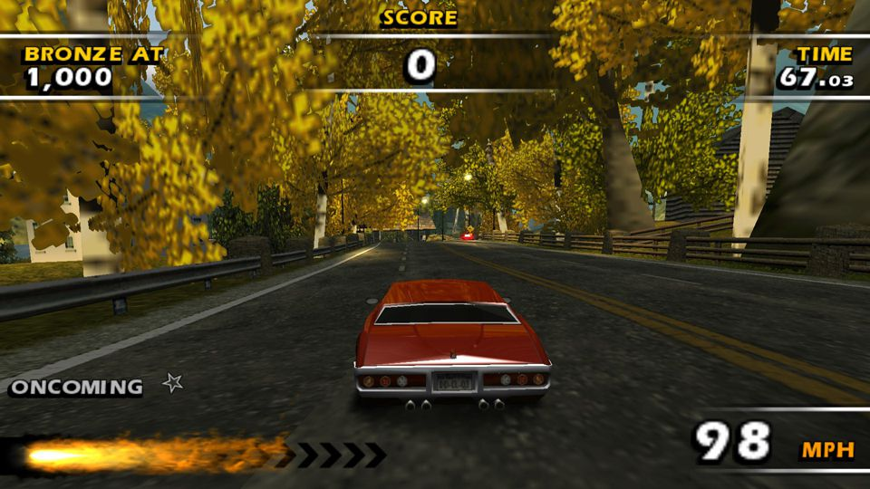 The 7 Best Racing Games for PS2 of 2019