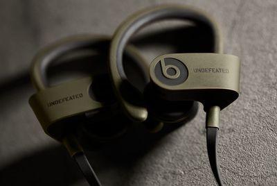 The 8 Best Skullcandy Headphones of 2019